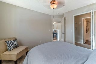 Photo 16: 2112 16320 24 Street SW in Calgary: Bridlewood Apartment for sale : MLS®# C4223395
