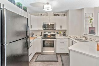 Photo 6: 2112 16320 24 Street SW in Calgary: Bridlewood Apartment for sale : MLS®# C4223395
