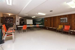 Photo 25: 202 2050 White Birch Rd in SIDNEY: Si Sidney North-East Condo Apartment for sale (Sidney)  : MLS®# 805033