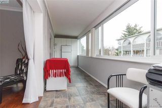 Photo 21: 202 2050 White Birch Rd in SIDNEY: Si Sidney North-East Condo Apartment for sale (Sidney)  : MLS®# 805033