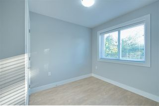 Photo 15: 5216 GLADSTONE Street in Vancouver: Victoria VE House 1/2 Duplex for sale (Vancouver East)  : MLS®# R2339569