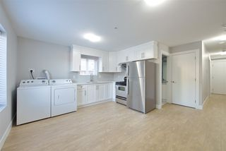 Photo 7: 5216 GLADSTONE Street in Vancouver: Victoria VE House 1/2 Duplex for sale (Vancouver East)  : MLS®# R2339569