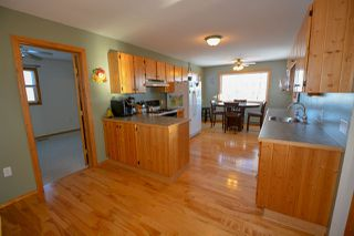 "Photo 7: 13603 WOLSEY SUBDIVISION in Charlie Lake: Lakeshore House for sale in ""WOLSEY SUBDIVISION"" (Fort St. John (Zone 60))  : MLS®# R2339939"