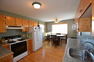 "Photo 9: 13603 WOLSEY SUBDIVISION in Charlie Lake: Lakeshore House for sale in ""WOLSEY SUBDIVISION"" (Fort St. John (Zone 60))  : MLS®# R2339939"