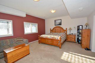 "Photo 13: 13603 WOLSEY SUBDIVISION in Charlie Lake: Lakeshore House for sale in ""WOLSEY SUBDIVISION"" (Fort St. John (Zone 60))  : MLS®# R2339939"