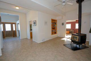 "Photo 3: 13603 WOLSEY SUBDIVISION in Charlie Lake: Lakeshore House for sale in ""WOLSEY SUBDIVISION"" (Fort St. John (Zone 60))  : MLS®# R2339939"