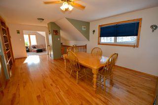 "Photo 11: 13603 WOLSEY SUBDIVISION in Charlie Lake: Lakeshore House for sale in ""WOLSEY SUBDIVISION"" (Fort St. John (Zone 60))  : MLS®# R2339939"
