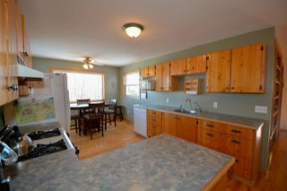 "Photo 8: 13603 WOLSEY SUBDIVISION in Charlie Lake: Lakeshore House for sale in ""WOLSEY SUBDIVISION"" (Fort St. John (Zone 60))  : MLS®# R2339939"