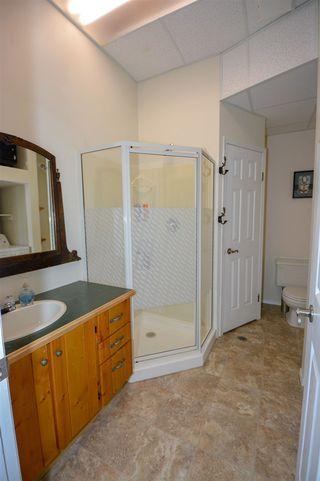 "Photo 16: 13603 WOLSEY SUBDIVISION in Charlie Lake: Lakeshore House for sale in ""WOLSEY SUBDIVISION"" (Fort St. John (Zone 60))  : MLS®# R2339939"
