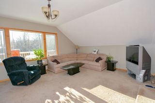 "Photo 5: 13603 WOLSEY SUBDIVISION in Charlie Lake: Lakeshore House for sale in ""WOLSEY SUBDIVISION"" (Fort St. John (Zone 60))  : MLS®# R2339939"