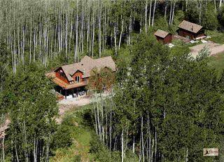 "Photo 1: 13603 WOLSEY SUBDIVISION in Charlie Lake: Lakeshore House for sale in ""WOLSEY SUBDIVISION"" (Fort St. John (Zone 60))  : MLS®# R2339939"