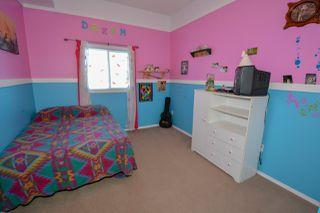 "Photo 18: 13603 WOLSEY SUBDIVISION in Charlie Lake: Lakeshore House for sale in ""WOLSEY SUBDIVISION"" (Fort St. John (Zone 60))  : MLS®# R2339939"