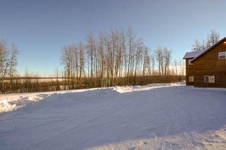 "Photo 19: 13603 WOLSEY SUBDIVISION in Charlie Lake: Lakeshore House for sale in ""WOLSEY SUBDIVISION"" (Fort St. John (Zone 60))  : MLS®# R2339939"