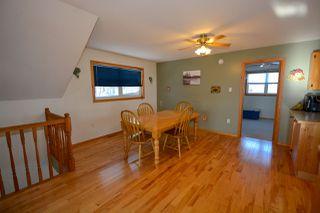 "Photo 12: 13603 WOLSEY SUBDIVISION in Charlie Lake: Lakeshore House for sale in ""WOLSEY SUBDIVISION"" (Fort St. John (Zone 60))  : MLS®# R2339939"
