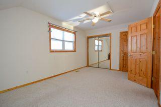 "Photo 14: 13603 WOLSEY SUBDIVISION in Charlie Lake: Lakeshore House for sale in ""WOLSEY SUBDIVISION"" (Fort St. John (Zone 60))  : MLS®# R2339939"