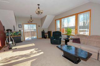 "Photo 4: 13603 WOLSEY SUBDIVISION in Charlie Lake: Lakeshore House for sale in ""WOLSEY SUBDIVISION"" (Fort St. John (Zone 60))  : MLS®# R2339939"