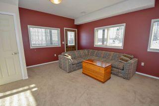 "Photo 6: 13603 WOLSEY SUBDIVISION in Charlie Lake: Lakeshore House for sale in ""WOLSEY SUBDIVISION"" (Fort St. John (Zone 60))  : MLS®# R2339939"