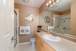 """Photo 17: 53 15 FOREST PARK Way in Port Moody: Heritage Woods PM Townhouse for sale in """"DISCOVERY RIDGE"""" : MLS®# R2340030"""