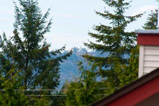 """Photo 16: 53 15 FOREST PARK Way in Port Moody: Heritage Woods PM Townhouse for sale in """"DISCOVERY RIDGE"""" : MLS®# R2340030"""