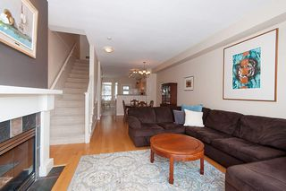 """Photo 7: 53 15 FOREST PARK Way in Port Moody: Heritage Woods PM Townhouse for sale in """"DISCOVERY RIDGE"""" : MLS®# R2340030"""