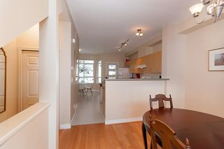 """Photo 9: 53 15 FOREST PARK Way in Port Moody: Heritage Woods PM Townhouse for sale in """"DISCOVERY RIDGE"""" : MLS®# R2340030"""