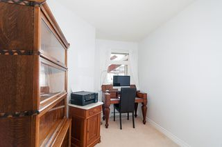 """Photo 19: 53 15 FOREST PARK Way in Port Moody: Heritage Woods PM Townhouse for sale in """"DISCOVERY RIDGE"""" : MLS®# R2340030"""
