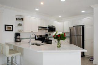 "Photo 9: 311 1153 VIDAL Street: White Rock Condo for sale in ""MONTECITO BY THE SEA"" (South Surrey White Rock)  : MLS®# R2340341"