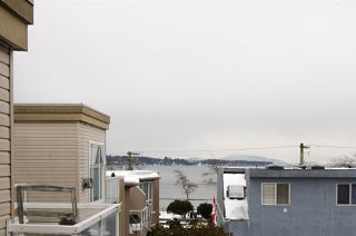 "Main Photo: 311 1153 VIDAL Street: White Rock Condo for sale in ""MONTECITO BY THE SEA"" (South Surrey White Rock)  : MLS®# R2340341"