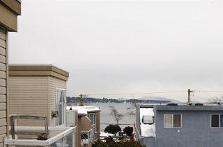 "Photo 1: 311 1153 VIDAL Street: White Rock Condo for sale in ""MONTECITO BY THE SEA"" (South Surrey White Rock)  : MLS®# R2340341"