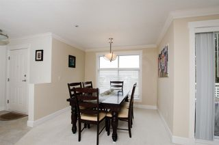 "Photo 7: 311 1153 VIDAL Street: White Rock Condo for sale in ""MONTECITO BY THE SEA"" (South Surrey White Rock)  : MLS®# R2340341"