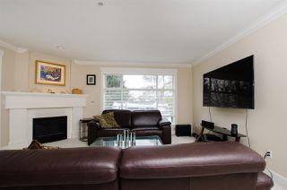 "Photo 4: 311 1153 VIDAL Street: White Rock Condo for sale in ""MONTECITO BY THE SEA"" (South Surrey White Rock)  : MLS®# R2340341"