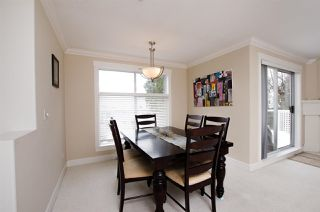 "Photo 6: 311 1153 VIDAL Street: White Rock Condo for sale in ""MONTECITO BY THE SEA"" (South Surrey White Rock)  : MLS®# R2340341"