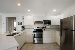 "Photo 11: 311 1153 VIDAL Street: White Rock Condo for sale in ""MONTECITO BY THE SEA"" (South Surrey White Rock)  : MLS®# R2340341"