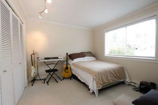 "Photo 15: 311 1153 VIDAL Street: White Rock Condo for sale in ""MONTECITO BY THE SEA"" (South Surrey White Rock)  : MLS®# R2340341"
