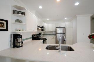 "Photo 10: 311 1153 VIDAL Street: White Rock Condo for sale in ""MONTECITO BY THE SEA"" (South Surrey White Rock)  : MLS®# R2340341"