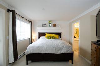 "Photo 13: 311 1153 VIDAL Street: White Rock Condo for sale in ""MONTECITO BY THE SEA"" (South Surrey White Rock)  : MLS®# R2340341"