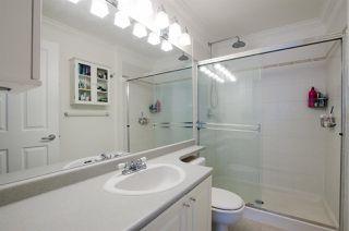"Photo 14: 311 1153 VIDAL Street: White Rock Condo for sale in ""MONTECITO BY THE SEA"" (South Surrey White Rock)  : MLS®# R2340341"