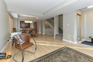 Photo 4: 9015 98 Avenue in Edmonton: Zone 18 Townhouse for sale : MLS®# E4144365