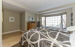 Photo 19: 9015 98 Avenue in Edmonton: Zone 18 Townhouse for sale : MLS®# E4144365