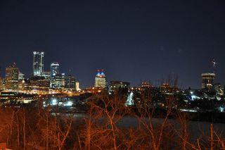 Photo 30: 9015 98 Avenue in Edmonton: Zone 18 Townhouse for sale : MLS®# E4144365