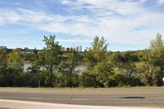 Photo 28: 9015 98 Avenue in Edmonton: Zone 18 Townhouse for sale : MLS®# E4144365