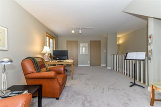 Photo 14: 9015 98 Avenue in Edmonton: Zone 18 Townhouse for sale : MLS®# E4144365