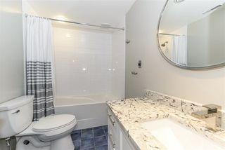 Photo 18: 9015 98 Avenue in Edmonton: Zone 18 Townhouse for sale : MLS®# E4144365