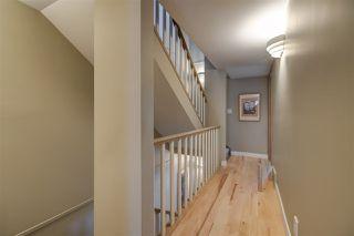 Photo 15: 9015 98 Avenue in Edmonton: Zone 18 Townhouse for sale : MLS®# E4144365