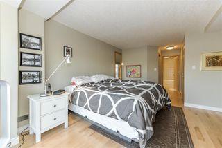 Photo 20: 9015 98 Avenue in Edmonton: Zone 18 Townhouse for sale : MLS®# E4144365