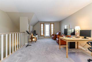 Photo 13: 9015 98 Avenue in Edmonton: Zone 18 Townhouse for sale : MLS®# E4144365