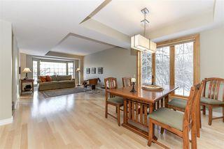 Photo 5: 9015 98 Avenue in Edmonton: Zone 18 Townhouse for sale : MLS®# E4144365