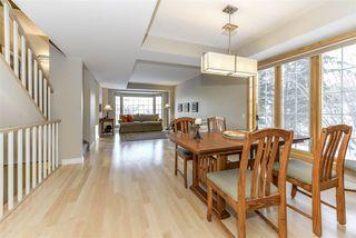 Photo 6: 9015 98 Avenue in Edmonton: Zone 18 Townhouse for sale : MLS®# E4144365