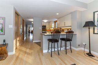 Photo 8: 9015 98 Avenue in Edmonton: Zone 18 Townhouse for sale : MLS®# E4144365