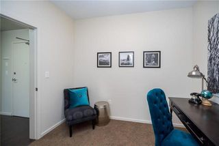 Photo 12: 307 770 Tache Avenue in Winnipeg: St Boniface Condominium for sale (2A)  : MLS®# 1903730